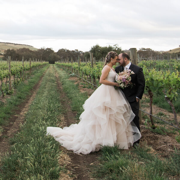 Clyde Park Winery